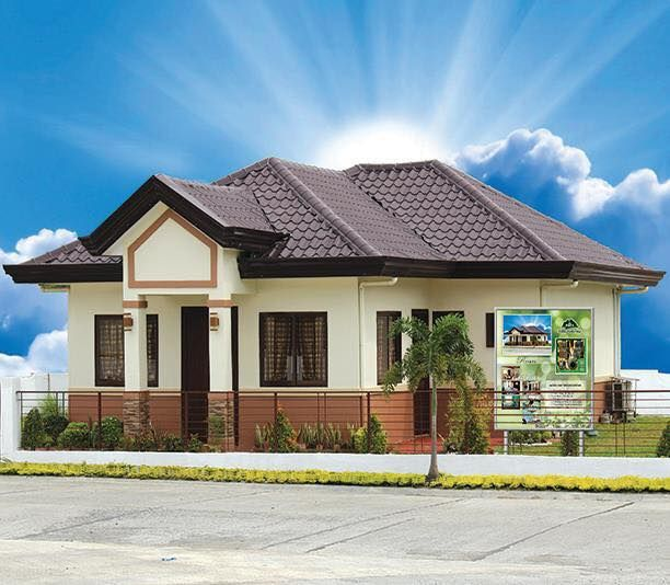 Cost Houses Perfect For Filipino