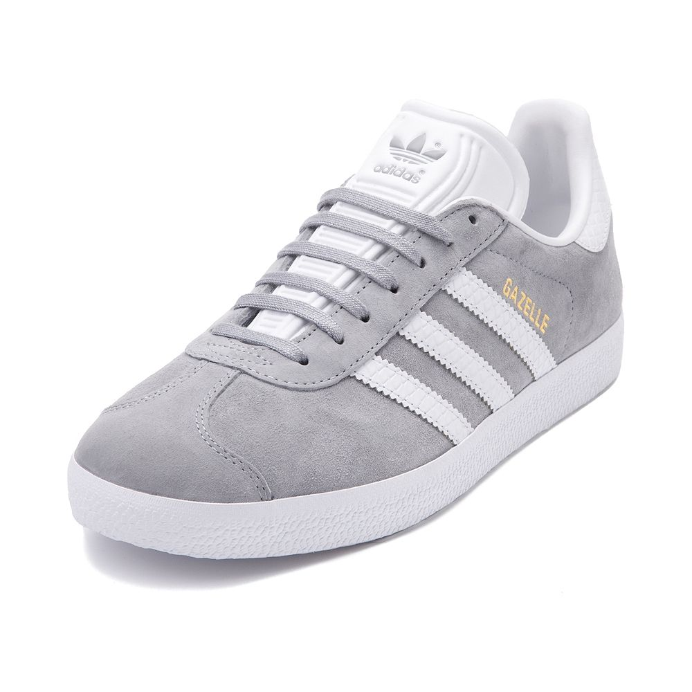 Adidas shoes � Womens adidas Gazelle Athletic Shoe