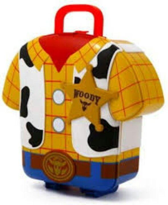 1d57bca1753 Woody box