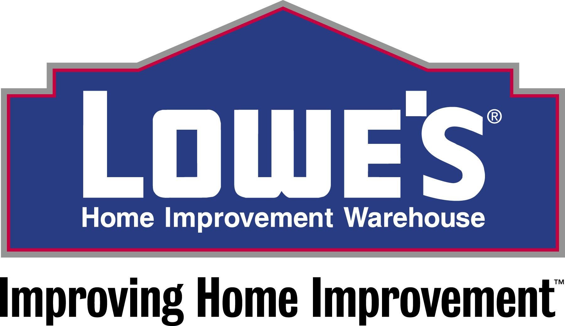 Lowe's Home Improvement Atlanta Ga