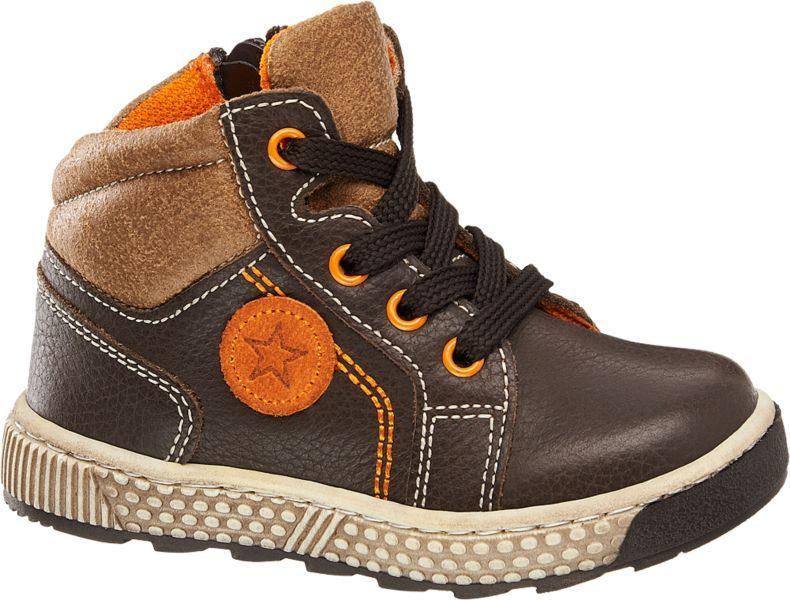 Deichmann #Bärenschuhe #Lauflernschuhe #Sale #Schuhe #Kinder