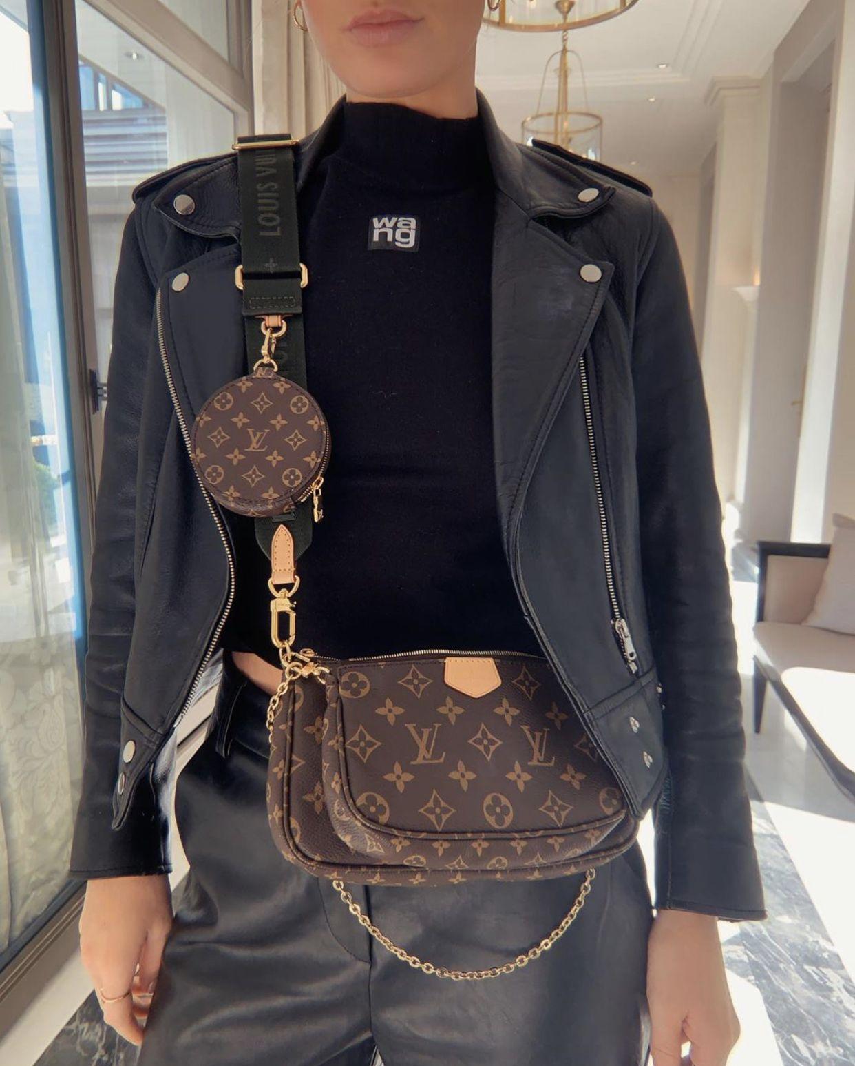 Pin By Fatima On Style Inspo Louis Vuitton Louis Vuitton Bag Fashion Bags