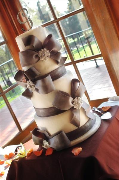 cake silver