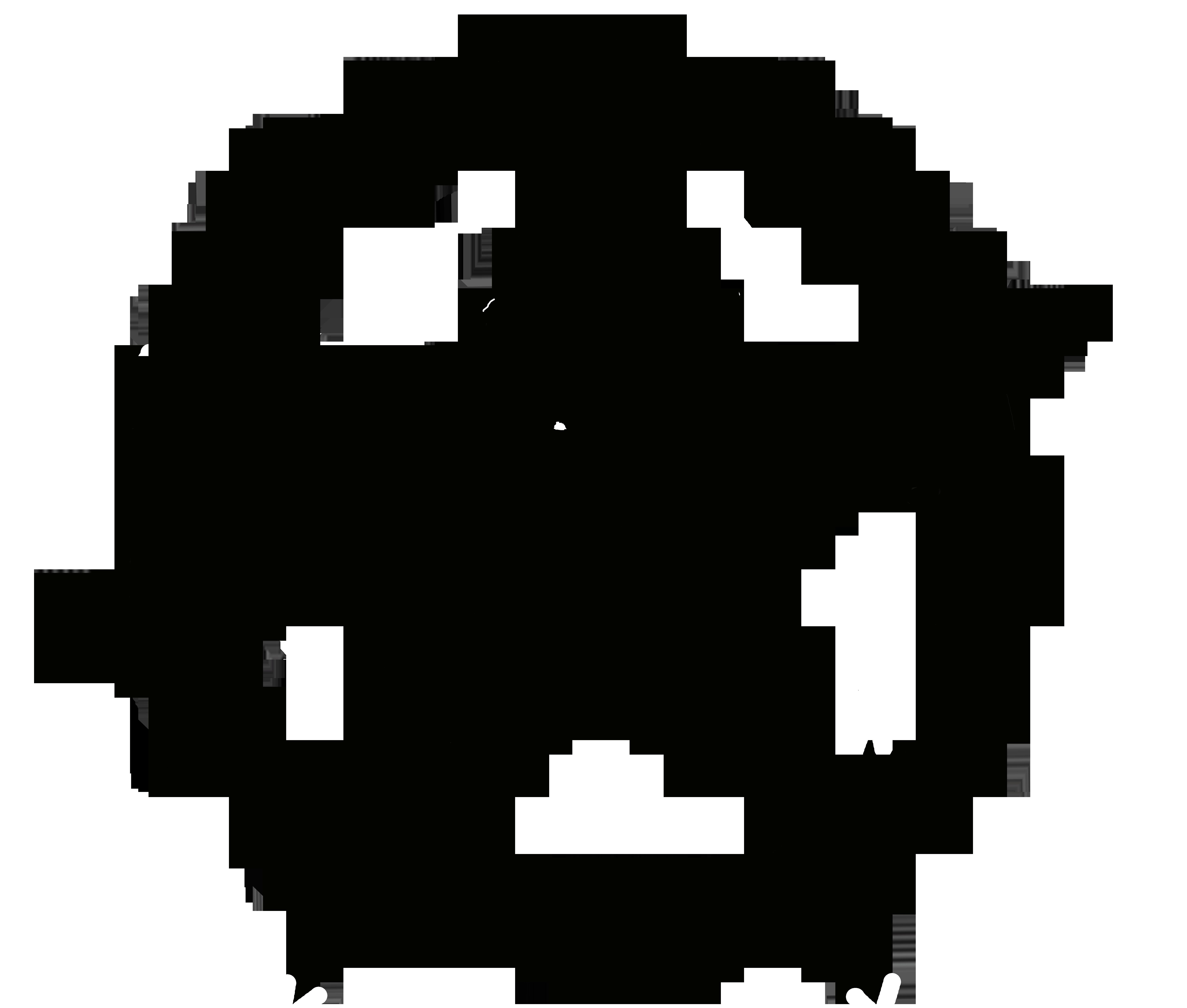 Anarchist Pagan Pentacle Pentagram Tattoo Pentacle Witchcraft Symbols