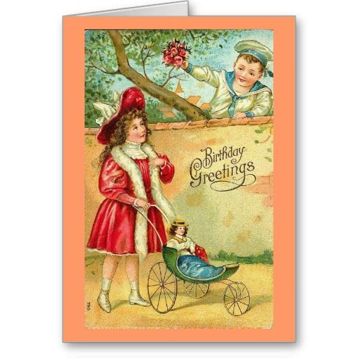 Coupon code victorian birthday card victorian birthday card lowest coupon code victorian birthday card victorian birthday card lowest price for you bookmarktalkfo Gallery