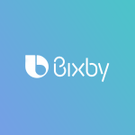 Bixby 2 0 on the Samsung Galaxy Note 9 cant be fully