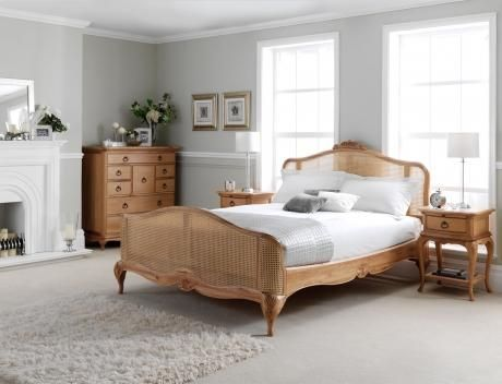 Stunning Set Of Our Charlotte French Inspired Bedroom Furniture Alluring French Bedroom Set 2018