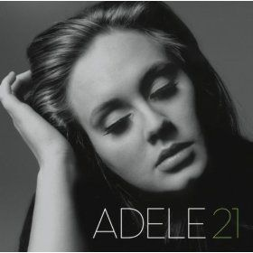 Rolling In The Deep Adele Mp3 Download From The Album 21