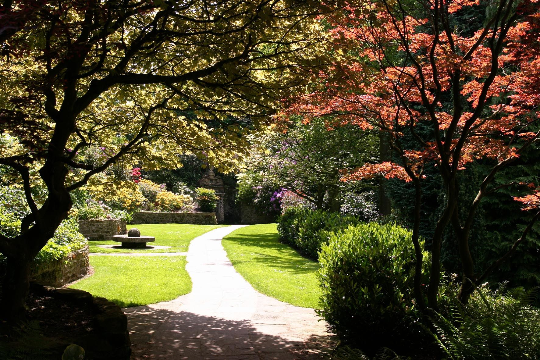 English country garden | photography | Pinterest | English country ...