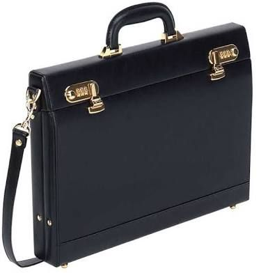 3812ab422f2867 harvey specter bag」の画像検索結果 | Bags in 2019 | Briefcase ...