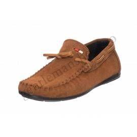 http://gentlemanshoes.ro/22-mocasini-barbati