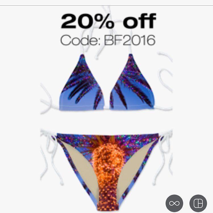 Custom bathing suits now 20% off ! # kinimatic#anymatic#custom#bikini