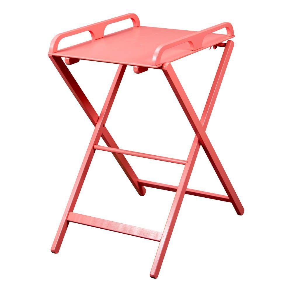 Jade Folding Changing Table Combelle Design Baby  Table à langer