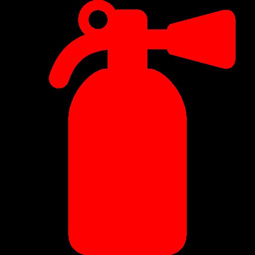 Extinguisher Png Image Extinguisher Clip Art Png Images