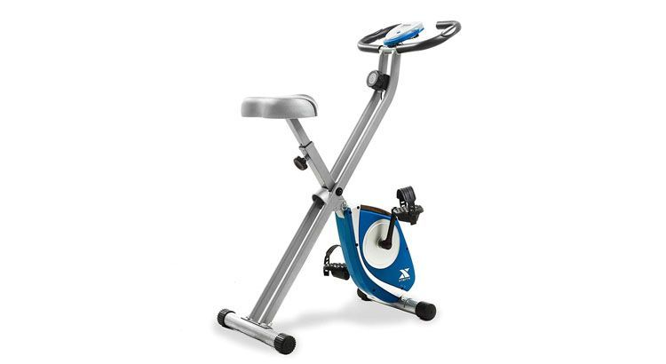Exercise Bike Great Fitness Ideas That Get You Into Shape Biking Workout Folding Exercise Bike Exercise Bike Reviews