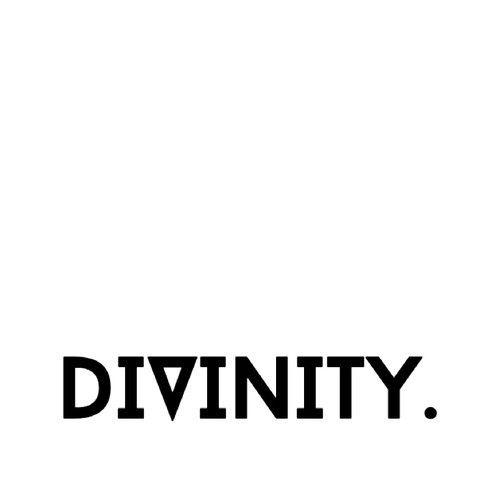 Divinity - SZA & Jill Scott by TopDawgENT on SoundCloud