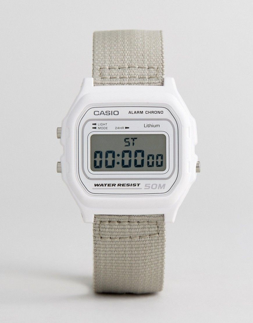 51d9c70f960c Get this Casio s watch now! Click for more details. Worldwide shipping.  Casio W