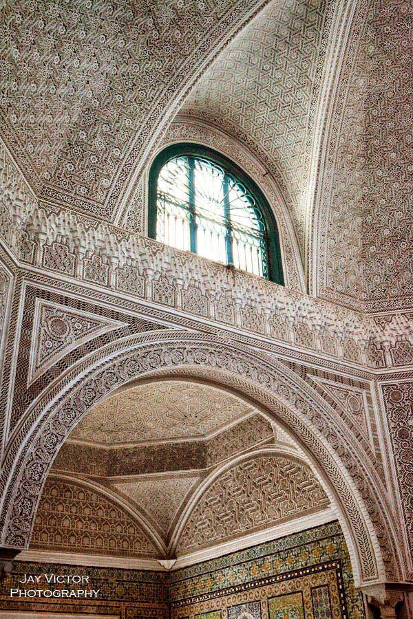 Bardo Museum, Tunis..