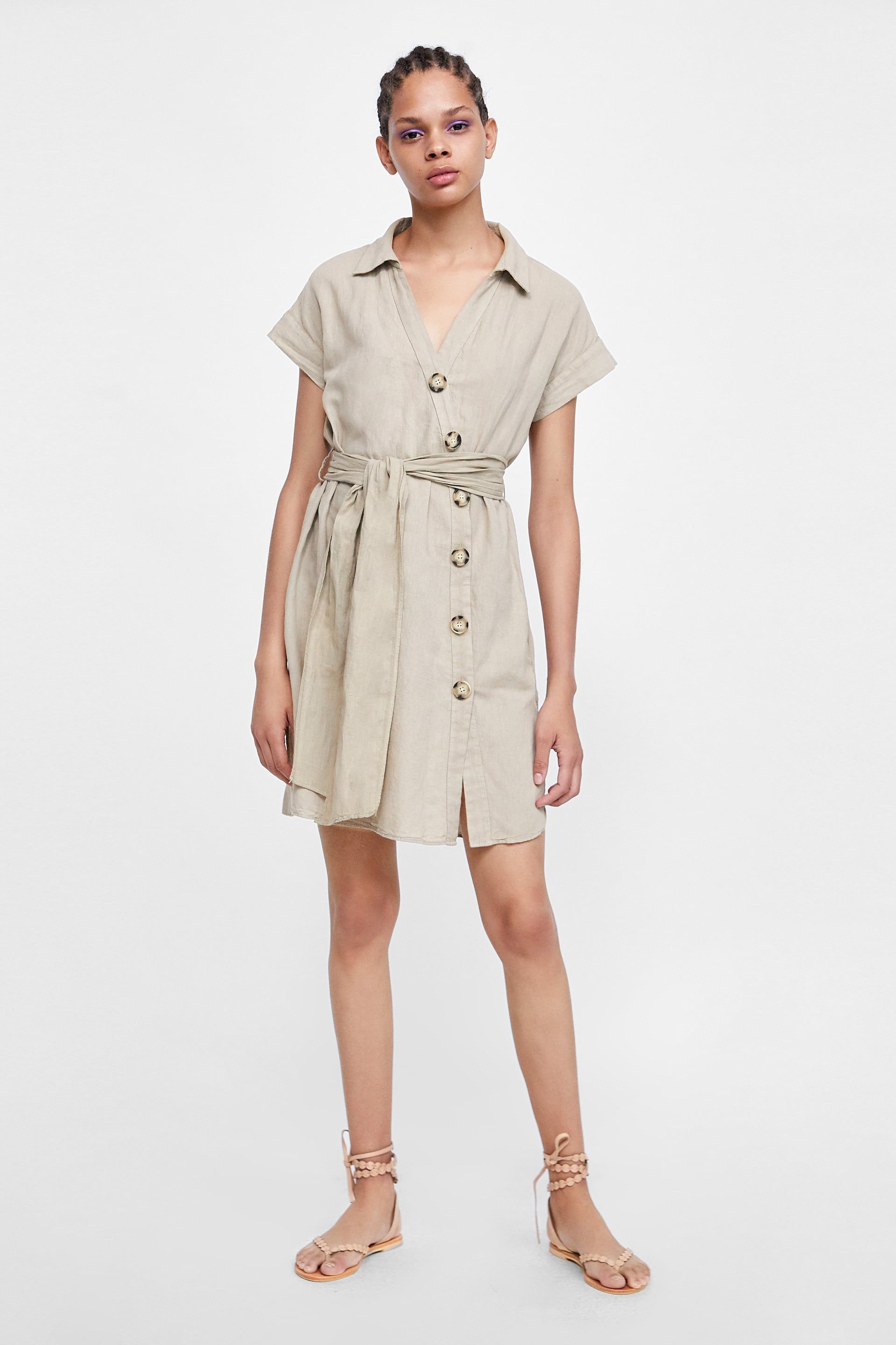 To acquire Ready zara to wear women dresses picture trends