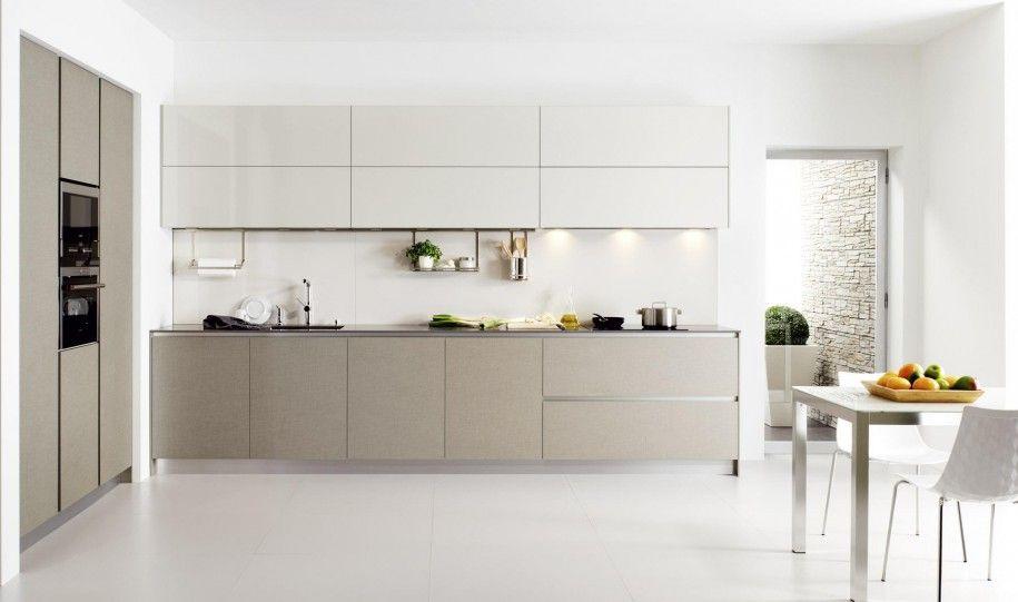 Ikea küchenrückwand ~ Kchen ikea best sunnersta ikea images mini