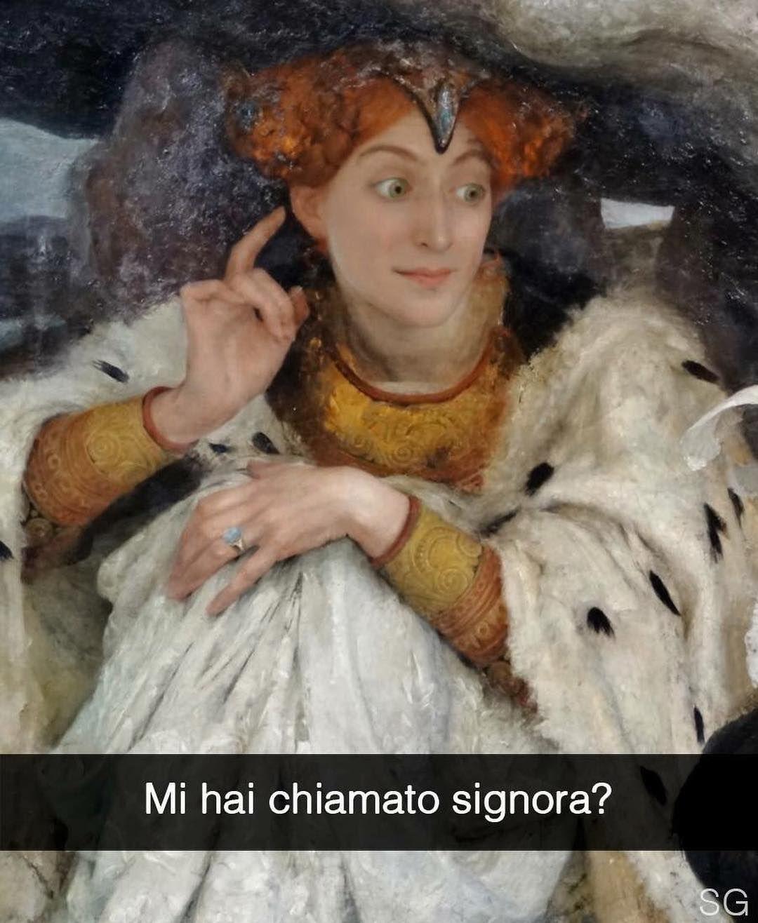 Aggiungimi su Snapchat: stefanoguerrera  La Légende Bretonne - Edgard Maxence (1906)  #seiquadripotesseroparlare