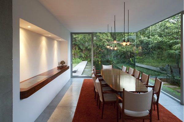 House insanely nice also home ideas pinterest dream pictures rh