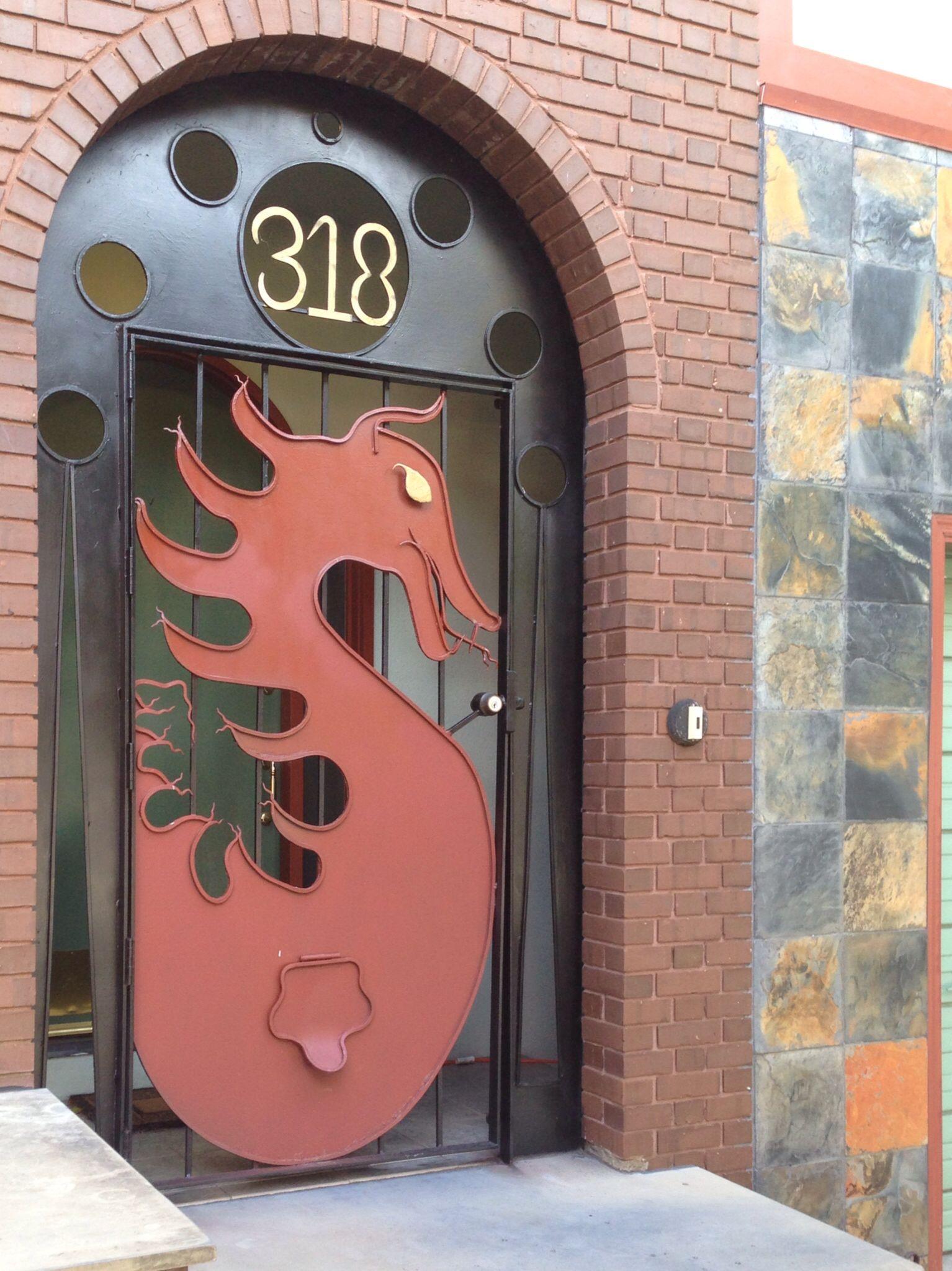 Awesome Door In Philadelphia With Images Cool Doors Beautiful Doors Unique Doors