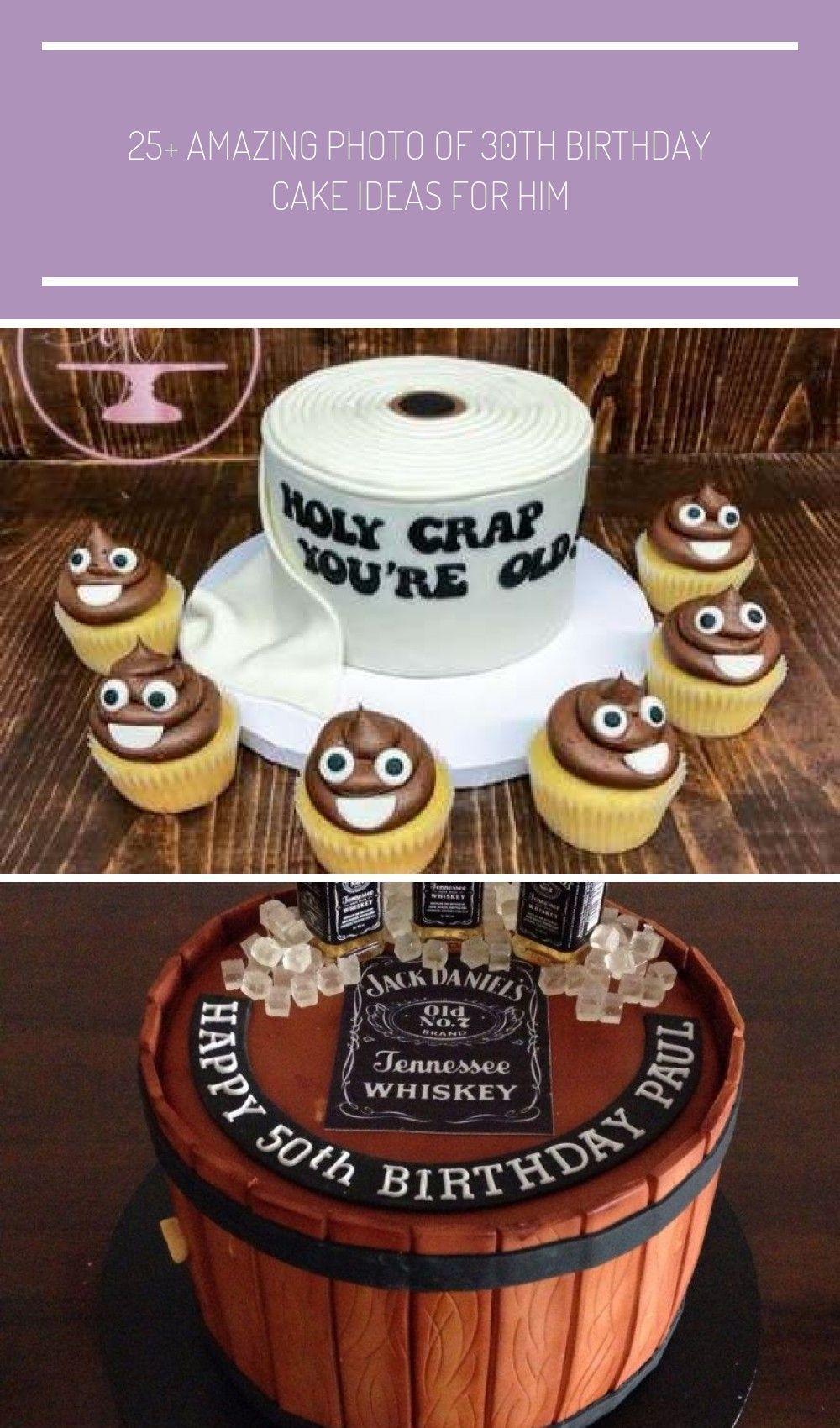 31 ideas birthday cake for men funny 60th funny cake