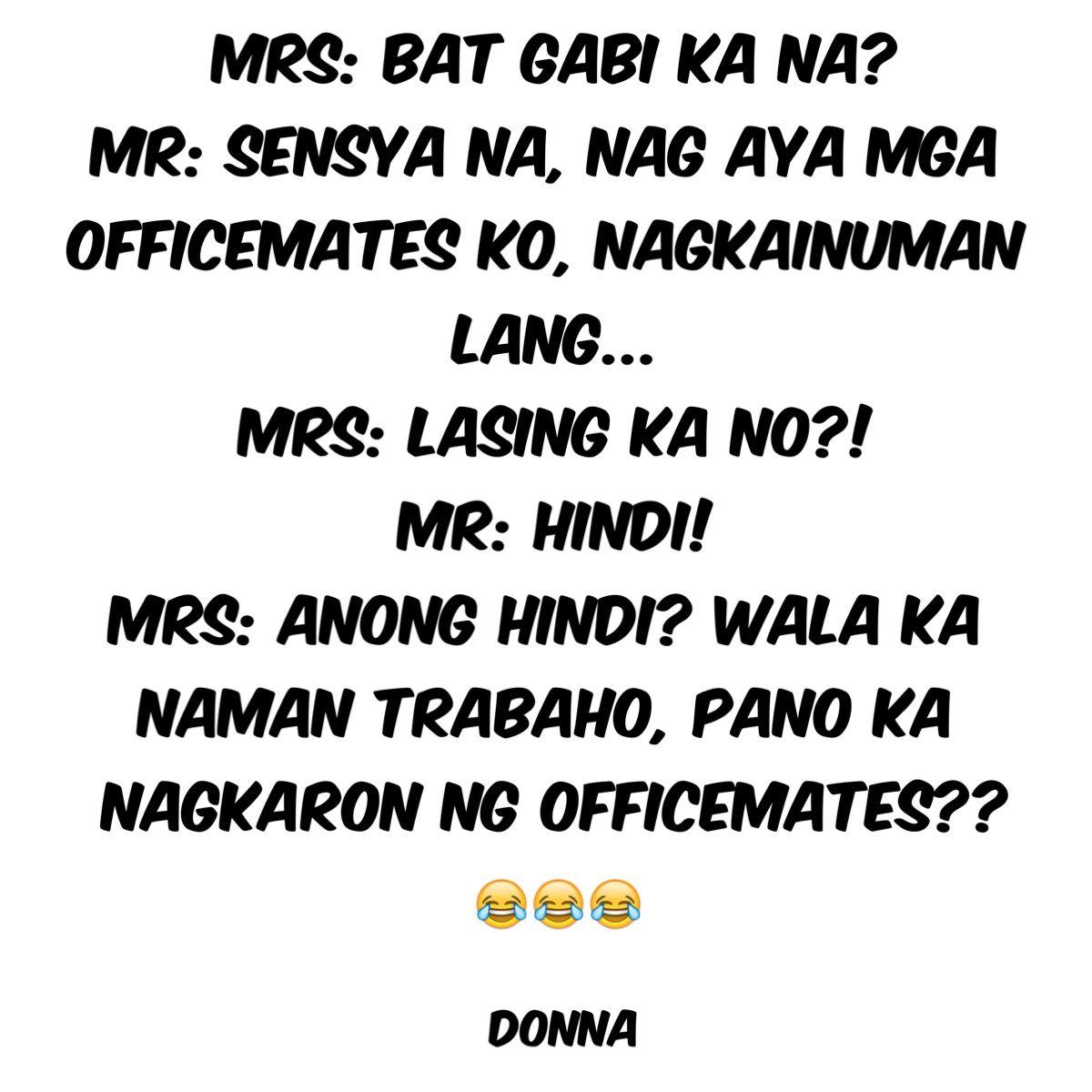 Funny Jokes Quotes Pindonna On Pinoy Jokes  Pinterest  Pinoy