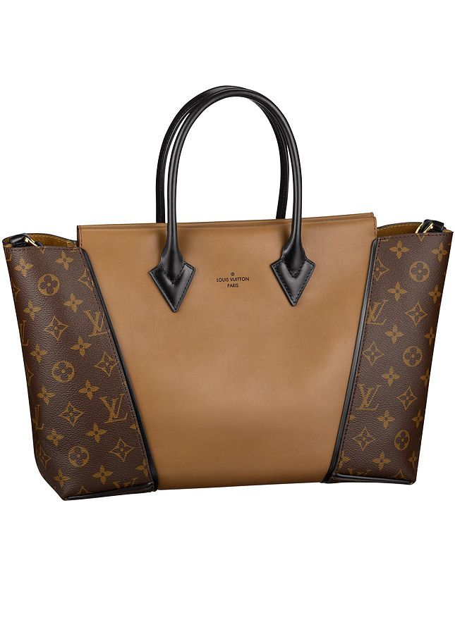 63008a27c18 Pin by Maite Eguaras on Bolsos   Pinterest   Louis vuitton, Bag and ...