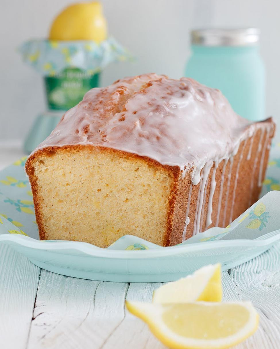 Der Einfachste Kuchen Der Welt Samstag Ist Kuchentag Und Heute Gibt Es Meinen Supereinfachen Becherkuchen Mit Zitro Becherkuchen Zitronen Kuchen Kuchen