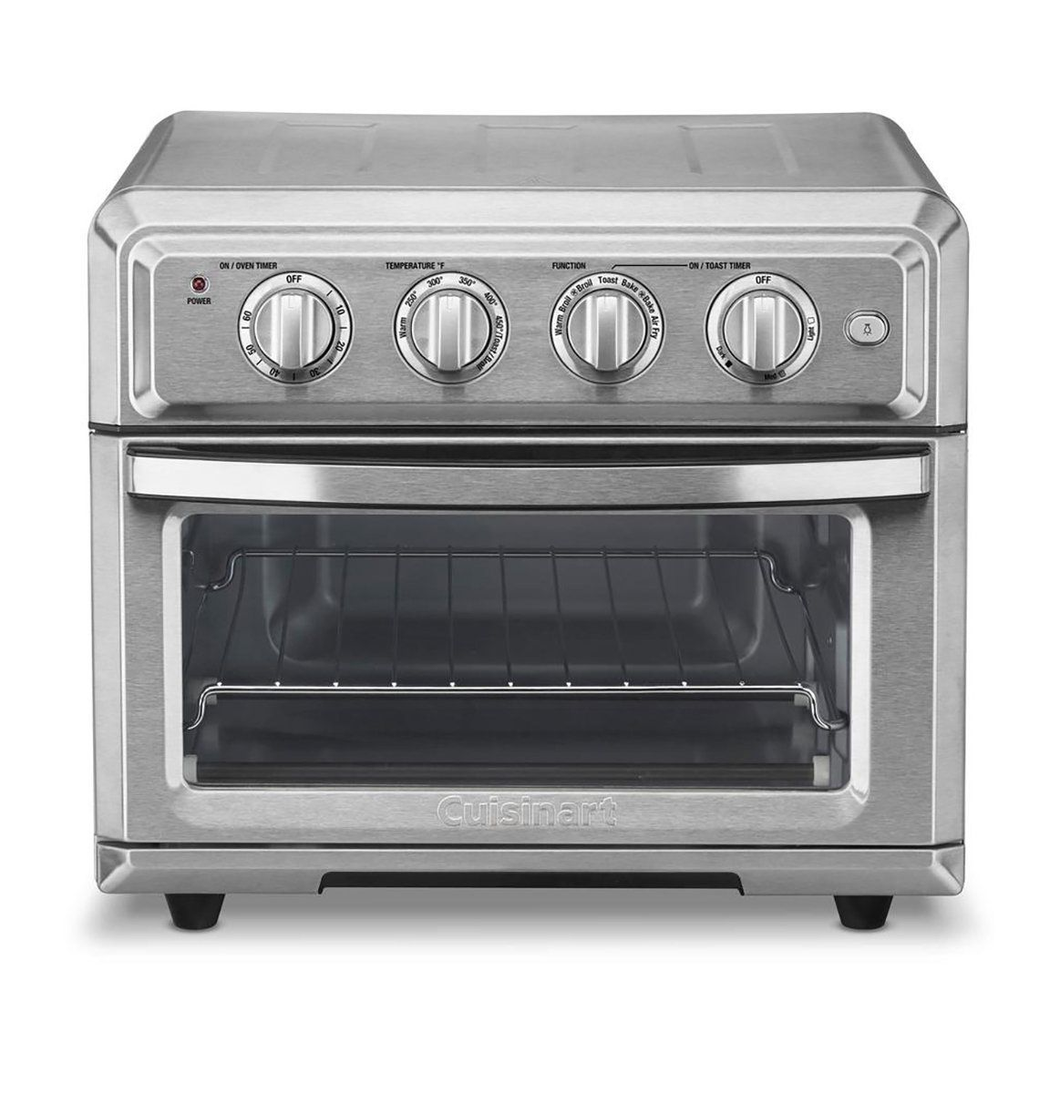 The 10 Best Toaster Ovens For All Your Cooking Needs According To Thousands Of Reviews Countertop Oven Oven