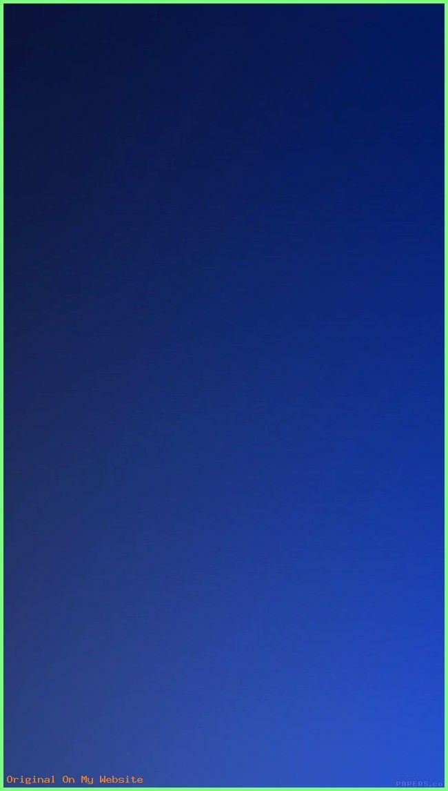 Wallpaper Backgrounds Aesthetic - 🔵Nuances de couleur bleu 💙 Fond d'écran cellulaire 101 ...