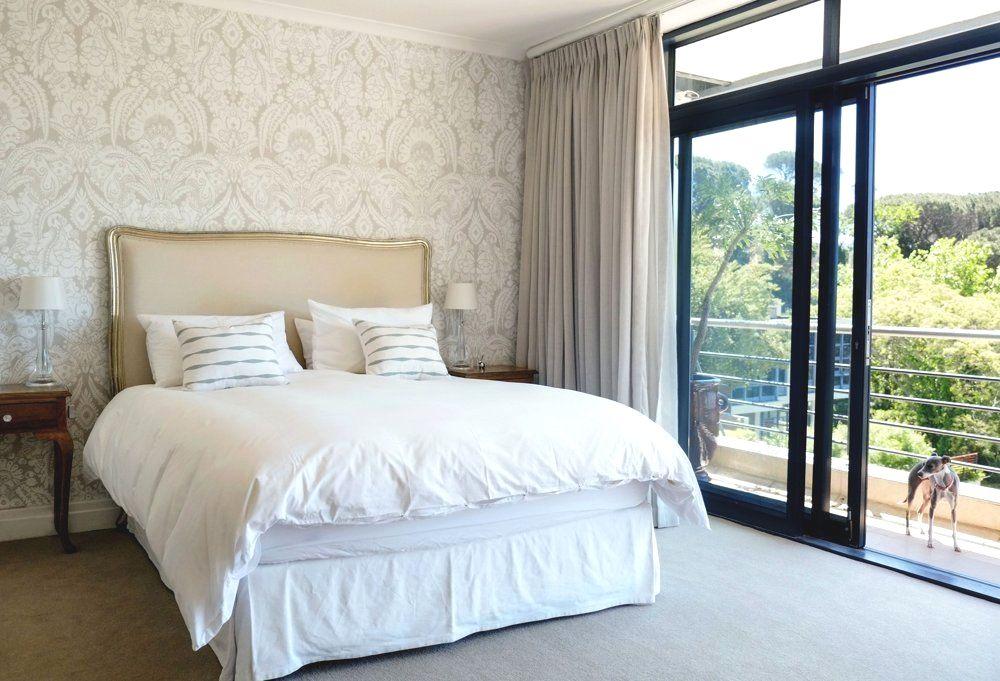 25 minimalist bedroom decorating ideas in 2020 bedroom on cozy minimalist bedroom decorating ideas id=15446