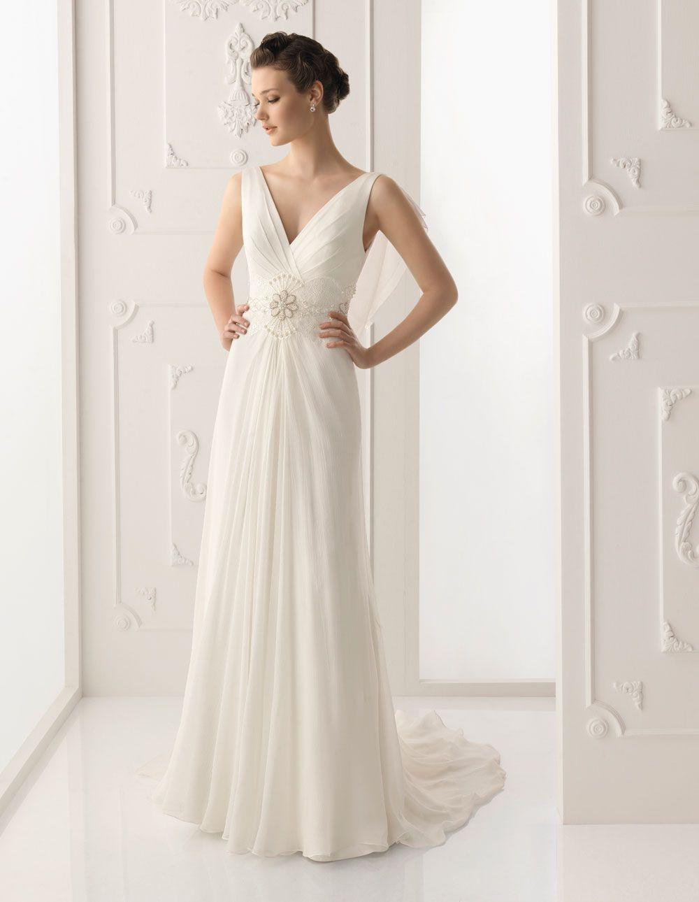 Unique Beach Wedding Dresses Designer Beach Wedding Dresses