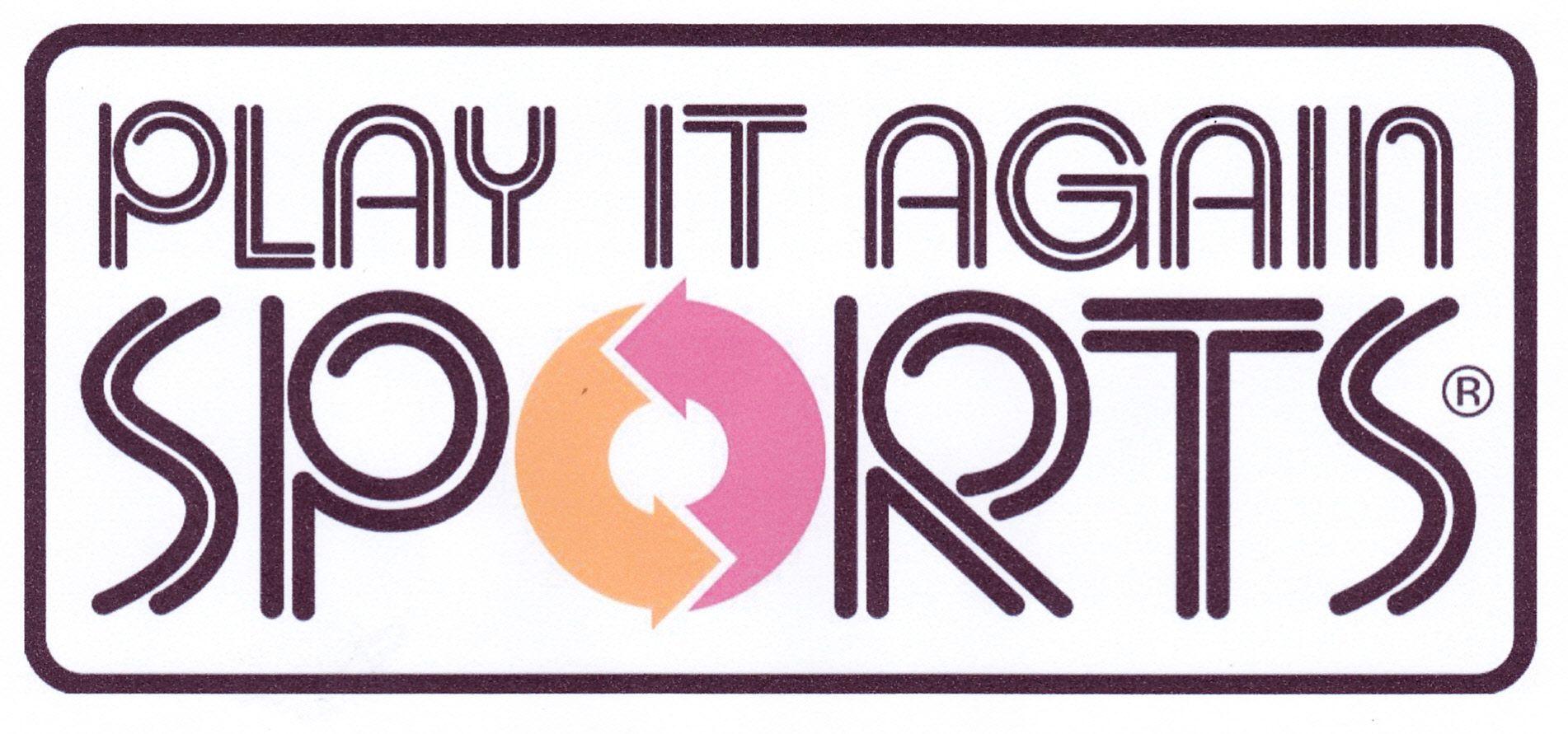 Play It Again Sports Sports equipment, Sports, Kids sports