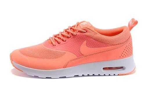 wholesale dealer 262d8 2156f air max thea billigt