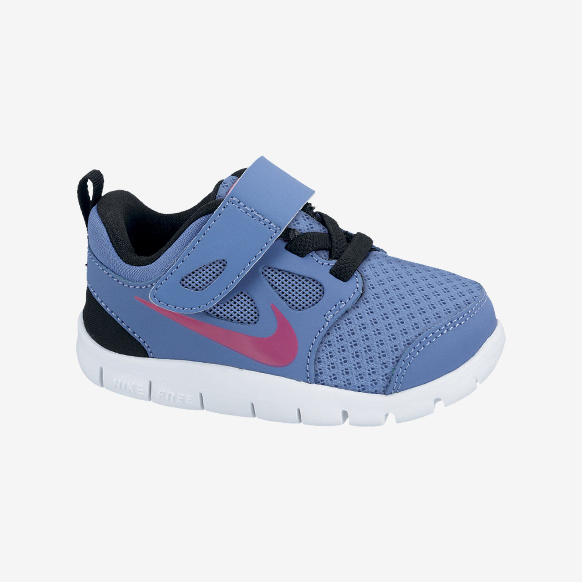 9713b7863b45 Nike Store Sweden. Nike Free 5.0 Infant Toddler Girls  Running Shoe ...