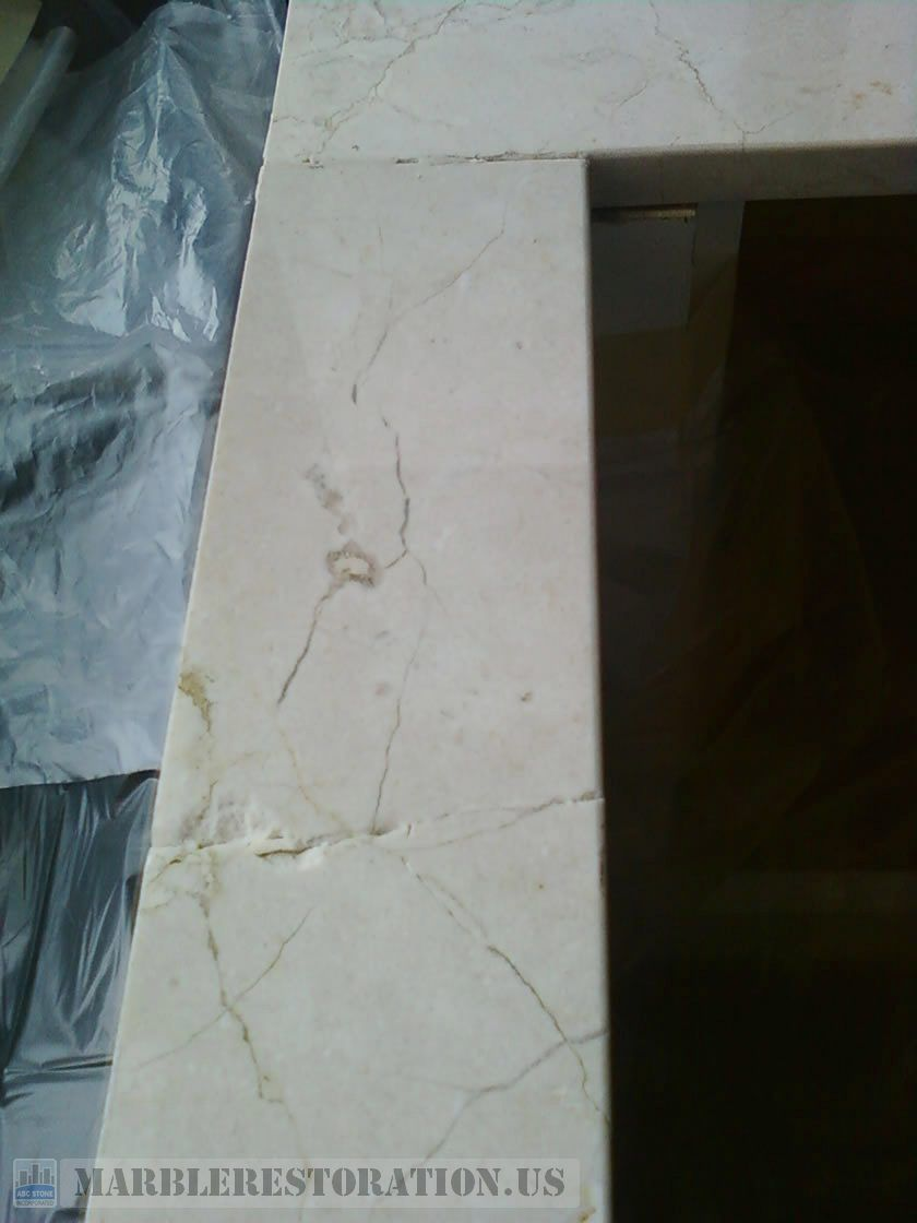 Pin On Marble Restoration