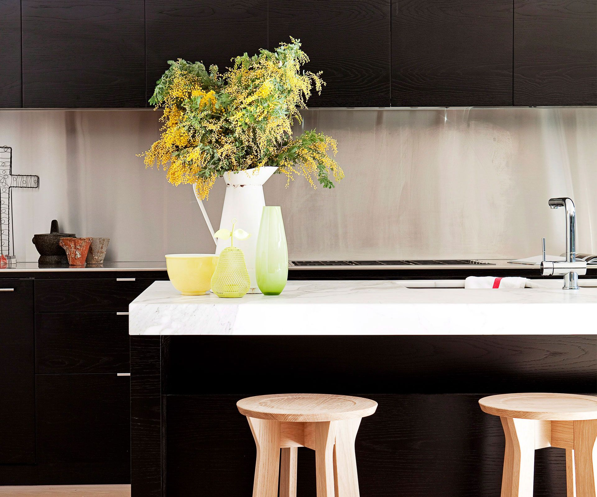 Whether Youu0027re Renovating An Existing Kitchen Or Starting From Scratch, Mitre  10 MEGA Offer Advice, Products And Designs To Make Your Dream Room A  Reality ...