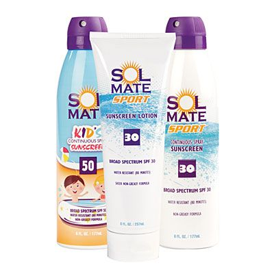 Solmate Sunscreens At Big Lots Sunscreen Big Lots Kids Sports