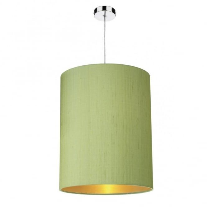 The cylinder light shades are available in 3 different sizes and the cylinder light shades are available in 3 different sizes and with a choice of 12 coloured silk shades to choose from there is sure to be one to suit aloadofball Image collections