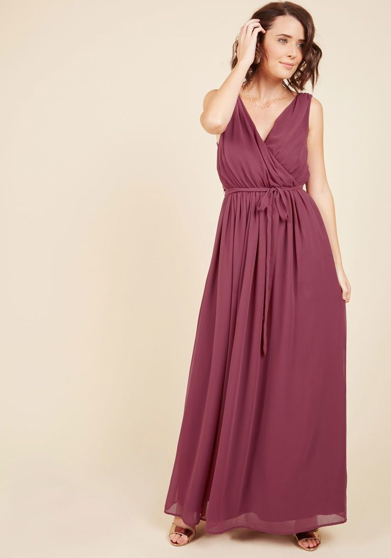 Terrace timeout maxi dress maxi dresses and prom