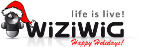 Wiziwig Tv Free Live Sports Streams On Your Pc Watch Live Football Mlb Nba Nhl Nfl And More Sports Streaming Tv Arsenal Live