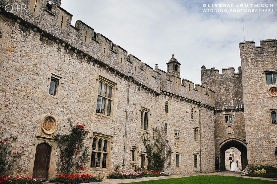 St Donat S Castle Wedding South Wales Photographers Cardiff
