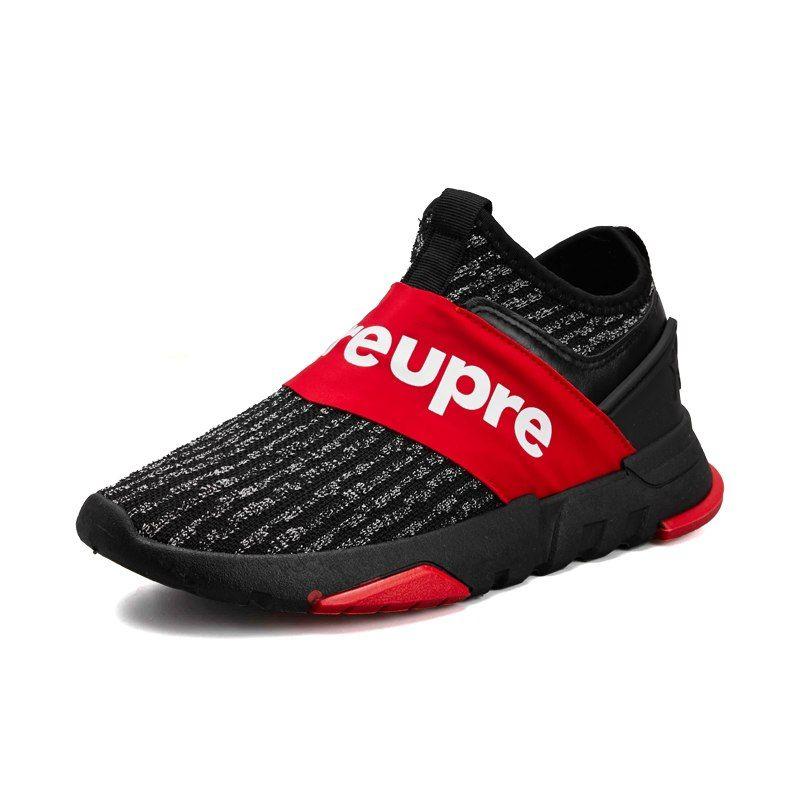 adidas zapatillas hombres tenis