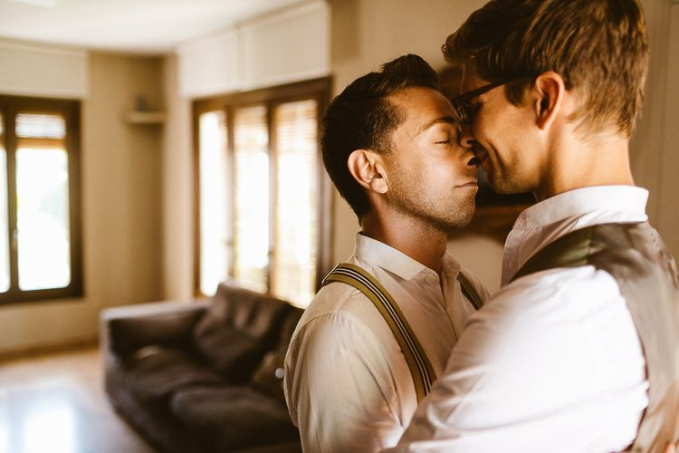 How Interactive Male Is Changing The Content Of Gay Phone Dating