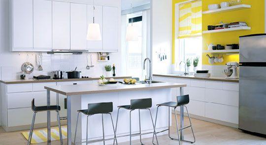 Kitchen Island Stools Ikea Kitchen Island Stools  Kitchen Custom Kitchen Design Software Ikea Design Decoration