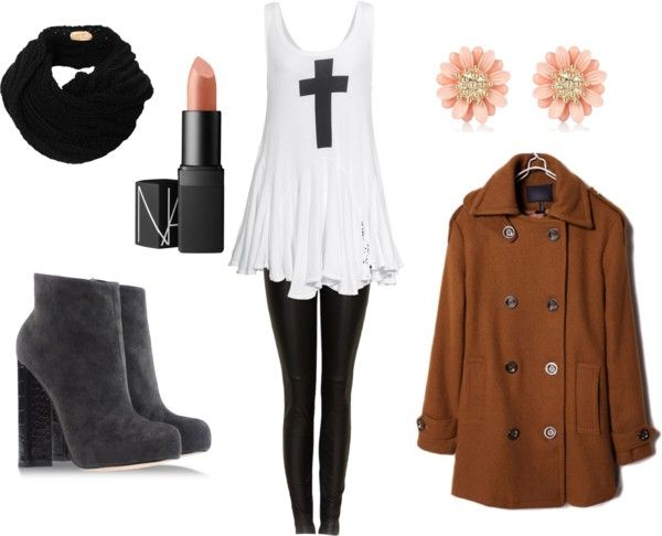 """""""autunm"""" by cutierose on Polyvore"""