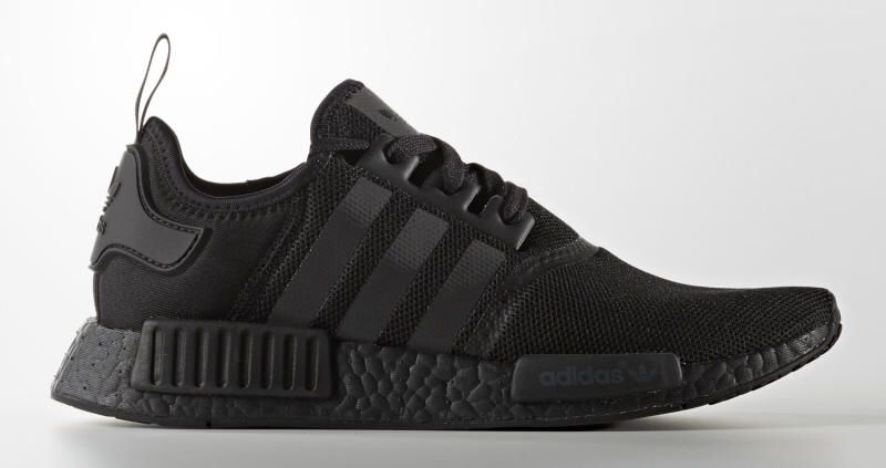 6be00aac47e3 Adidas NMD